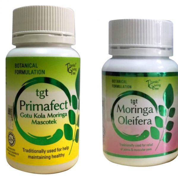 primafect_120+moringa_60