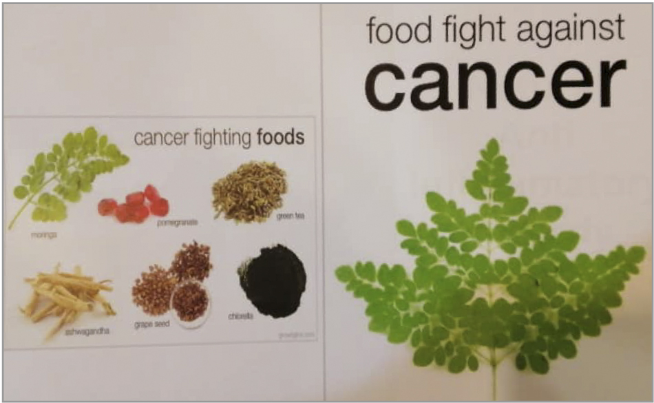 moringa_fight_cancer