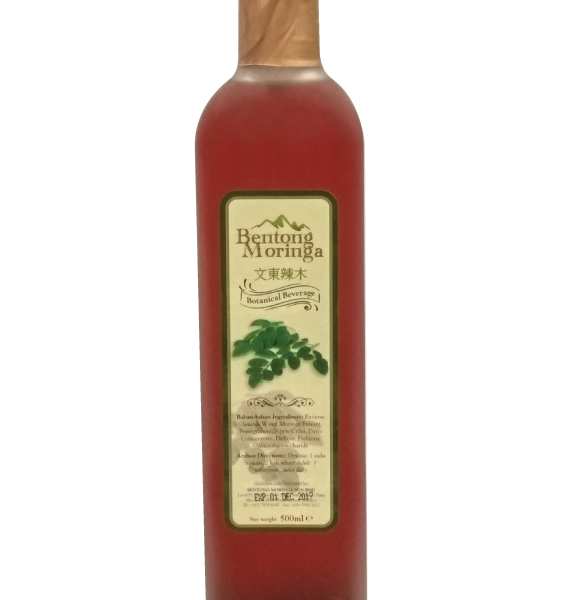 Moringa_juice_500ml