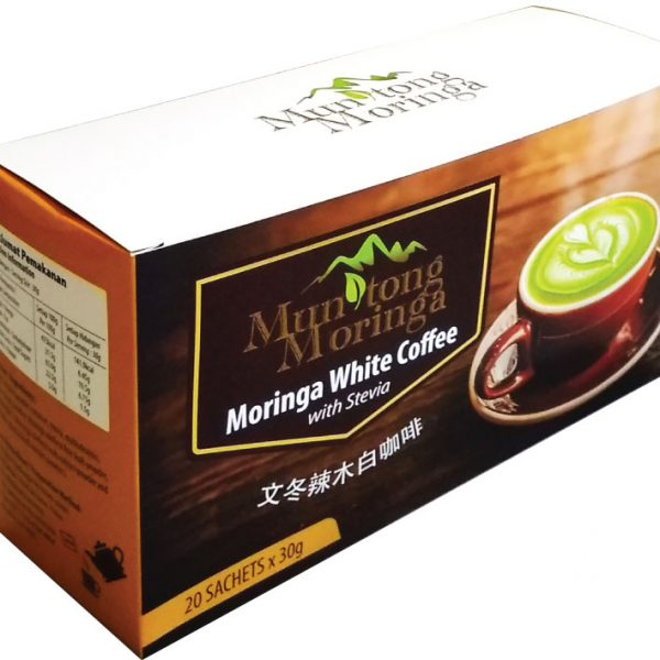 moringa_coffeex20s