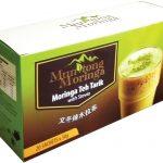 moringa_tea