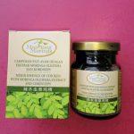chicken-essence-moringa-&-cordyceps-2