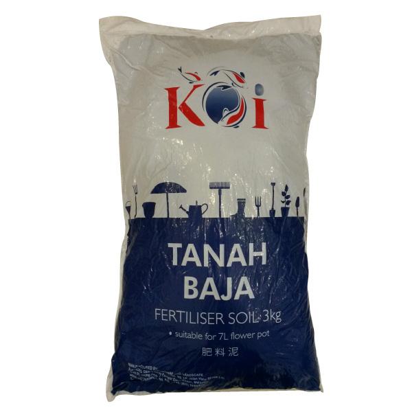 fertiliser-3kg