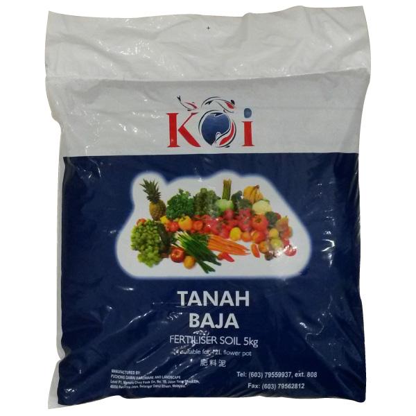 fertiliser-5kg